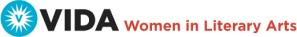 Small-Vida-Logo