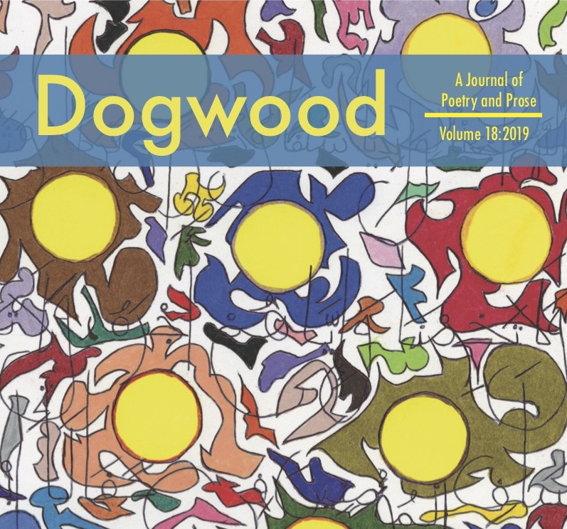 Submit – Dogwood: A Journal of Poetry and Prose